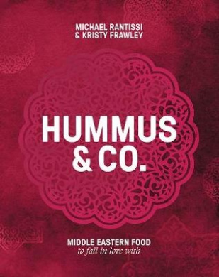 Hummus and Co: Middle Eastern Food to Fall in Love with