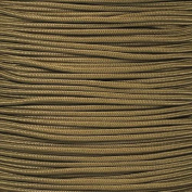 SGT KNOTS 275 / 2.38mm Paracord - Several Colours - 30m on Winder or 60m spool