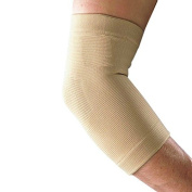 Remedy Health High Compression Therapy Elbow Support