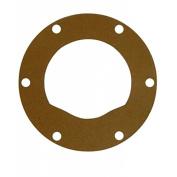 ITT Jabsco 1673 Model Pump Replacement Parts, gasket f/1673