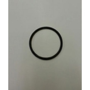 ITT Jabsco Flexible Impeller and General Purpose Pump Replacement Parts, o-ring f/3010