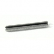 ITT Jabsco Replacement Parts for Clutch Pumps, pin for 2300/6590/18310