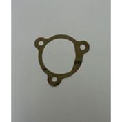 ITT Jabsco Puppy Pump Replacement Parts, gasket f/8860/8870/12210/17800
