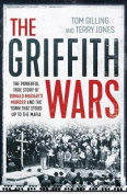 The Griffith Wars