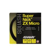 Ashaway Supernick ZX Micro 18 Gauge Set