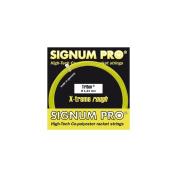 Signum Pro Triton 1.24mm (17g) 12m Tennis String Set