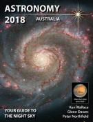 Astronomy 2018 Australia