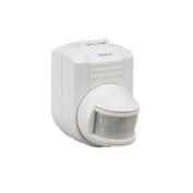 Friedland Spectra Wirefree Pir Motion Security Sensor White 868mhz L430n Whi