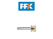 Carlisle Brass Aa45 Concealed Chain Spring Door Closer Various Finishes