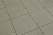 Sample Of Pietre Di Keope Cogne Grey Floor Tiles 30x30cm