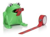 NPW-USA Frog Tape Dispenser