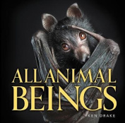 All Animal Beings