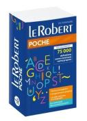 Le Robert De Poche 2018 [FRE]