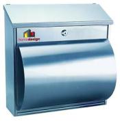Homedesign Hdm-inox, 2310 102953