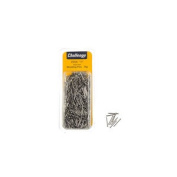 Challenge Moulding Pins 15mm Clam Packed 40236