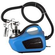 Builder Bdsp800 800 W Electric Paint Sprayer