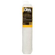 Coral Polyester Paint Roller - 41304