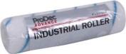 Prodec Solvent Resistant Refill Roller Paint Sleeve - 23cm X 4.4cm   Arre023