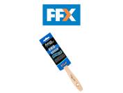Axus Decor Axu/bb2 Blue Pro Paint Brush 2in - 51mm