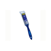 Fit For The Job No Loss Brush 2.5cm Fbpt004