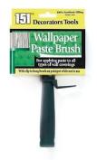 Wallpaper Paste Brush 13cm X 4cm Types Of Wall Coverings