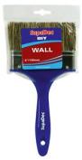 """Diy Wall Brush 6"""" /150mm"""