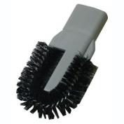 Menalux Br 12 Radiator Brush