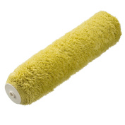 Coral 41704 Endurance Paint Roller Cover With A Long Pile Acrylic Sleeve...
