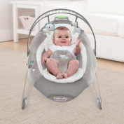 Bright Start Ingenuity Smartbounce Automatic Bouncer Orson