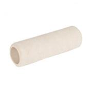 18cm Diy Emulsion Paint Roller Refill Sleeve -short Pile Decorating Tool