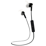 IESSENTIALS IE-BTE-V1 Stereo Bluetooth Earbuds with Microphone