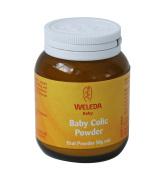 Weleda Colic Powder