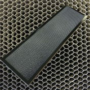 Prem-i-air Replacement Activated Carbon Filter For Plasma Air Purifier Eh0316