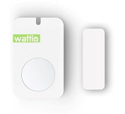 Wattio Door Smart Window Sensor