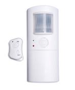 Key Fob Pir Autodialer Alarm