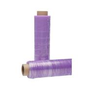 Body Wrapping Film 150 M x 19.5 cm, aroma Derm Styx