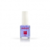 Andreia Extreme Drying Effect Top Coat 10.5ml