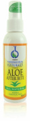 Caribbean Blue - Natural Insect After Bite with Aloe Vera & Vitamin E - 60ml