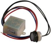 Mini Photocell Remote Dusk To Dawn Remote