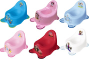Solution Steady Potty Disney Characters Baby/toddler Bath Potty Training Bn