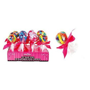 """Legler """"hair Ties Lollies"""" Action Dress Ups And Accessories"""