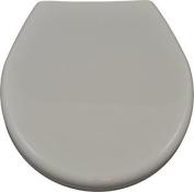 Sanicomfort Toilet Seat Pergamon 1844903 Ottawa