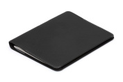 Bellroy Leather Notebook Cover A5 Black