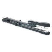 Long Arm Full Reach Stapler - 25 Sheet Capacity - Great Value, Fast Dispatch