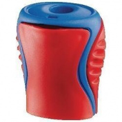 Maped Boogy Maped Boogy One Hole Canister Sharpener