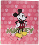 Mickey Mouse School A4 Drawing 88171196 Shirt