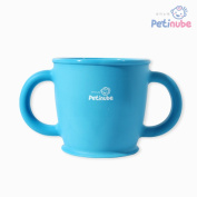 Petinube Silicone baby cup
