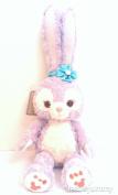 New friend Stella roux rabbit rabbit Tokyo DisneySea-limited of including the Stella roux sewing