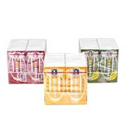 In { entry point 5 times} Morinaga caramel 1BOX (ten) set {white day} {children's association premium festival lot fair}!