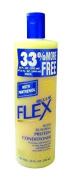 Revlon Flex Regular Conditioner body building protein conditioner 592 ml / 20 Oz 1Pcs